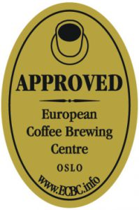 kaffemaskin best i test